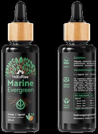 omega-3-algenoel-marine