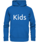 Kids Shirts n Hoodies