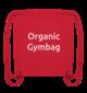 Organic Gymbags