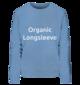 Organic Hoodies n Sweatshirts
