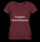 Organic Shirts n Tanktops