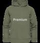Premium Hoodies n Shirts n Tanktops