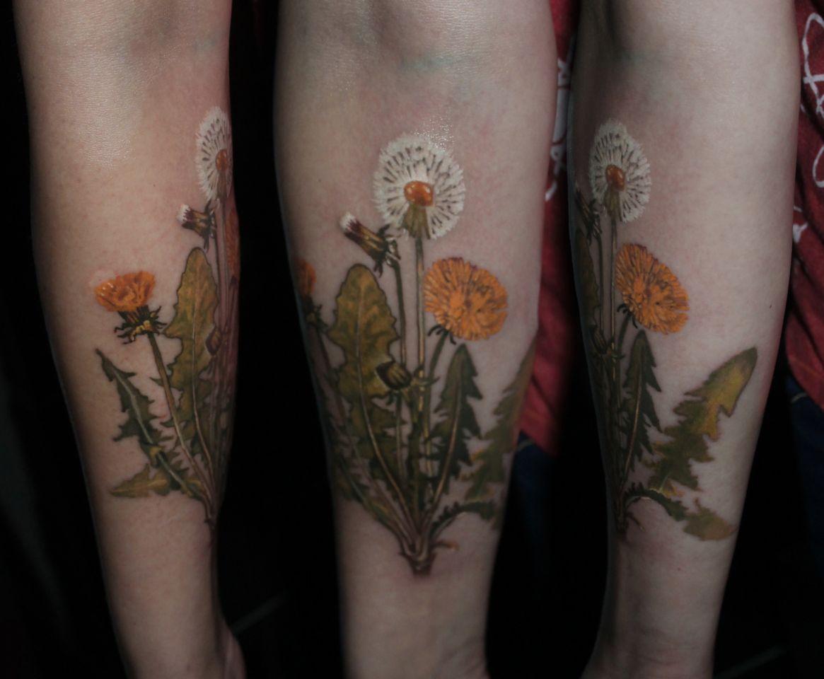 Tatuaż Tattoo Rzeszów Podkarpackieonline