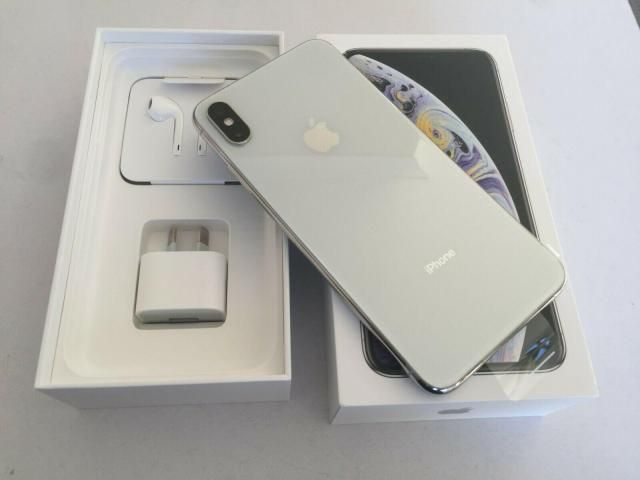 Free Shipping Apple iPhone 11 Pro iPhone X(Whatsapp:+13072969231) - zdjęcie 2