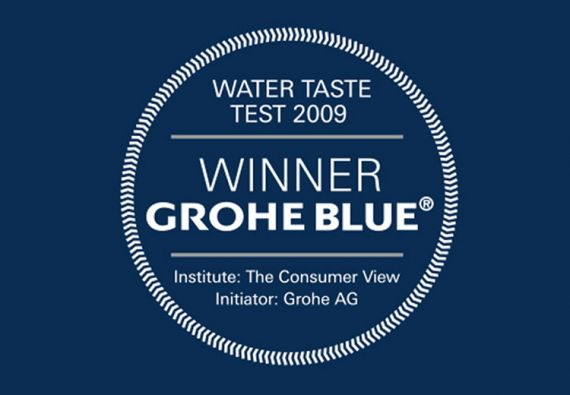 Grohe Blue Test kitchen accessories grohe shop croatia