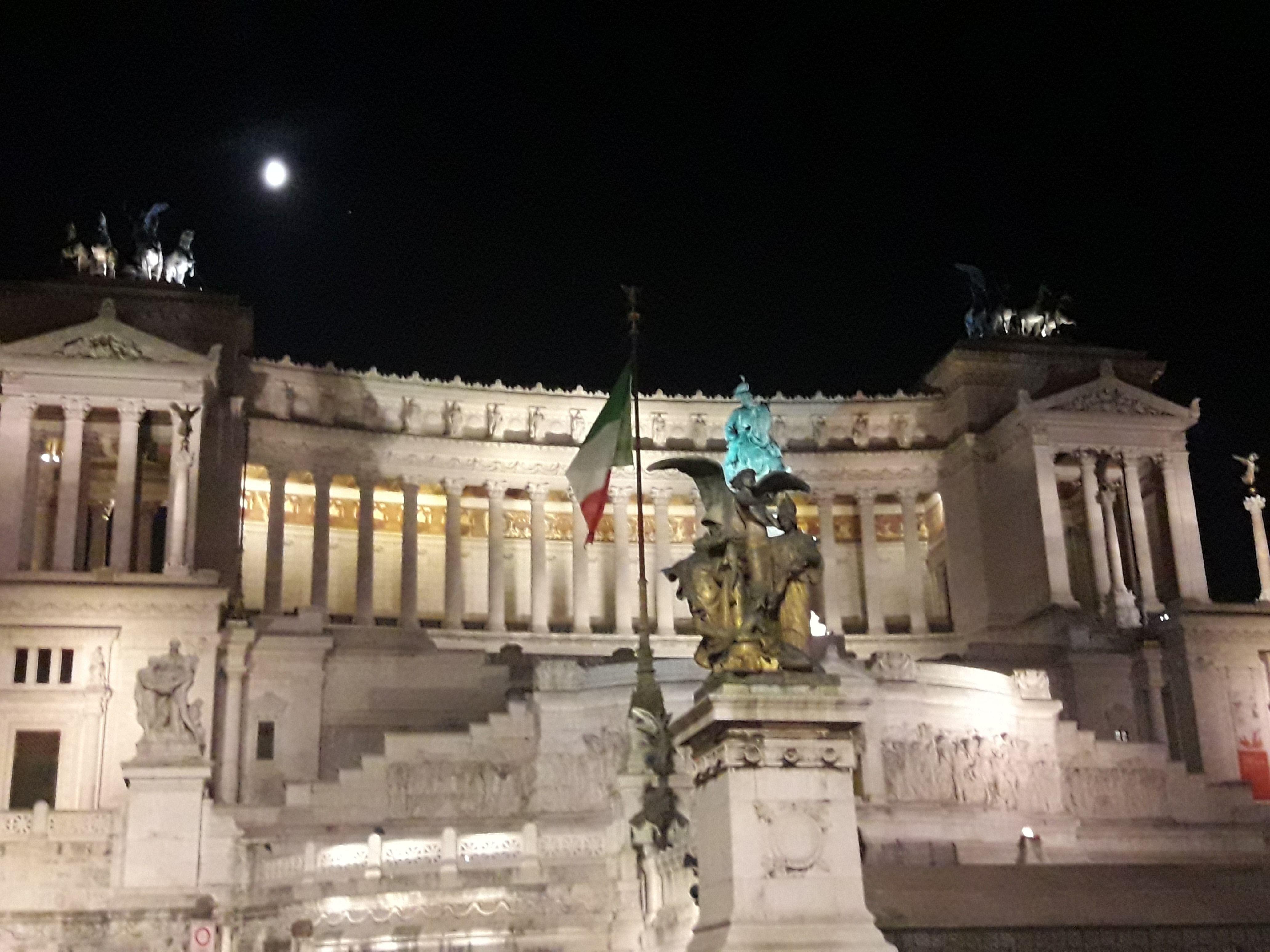 Artale Della Patria