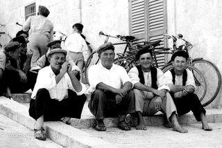 Gozo Snaps