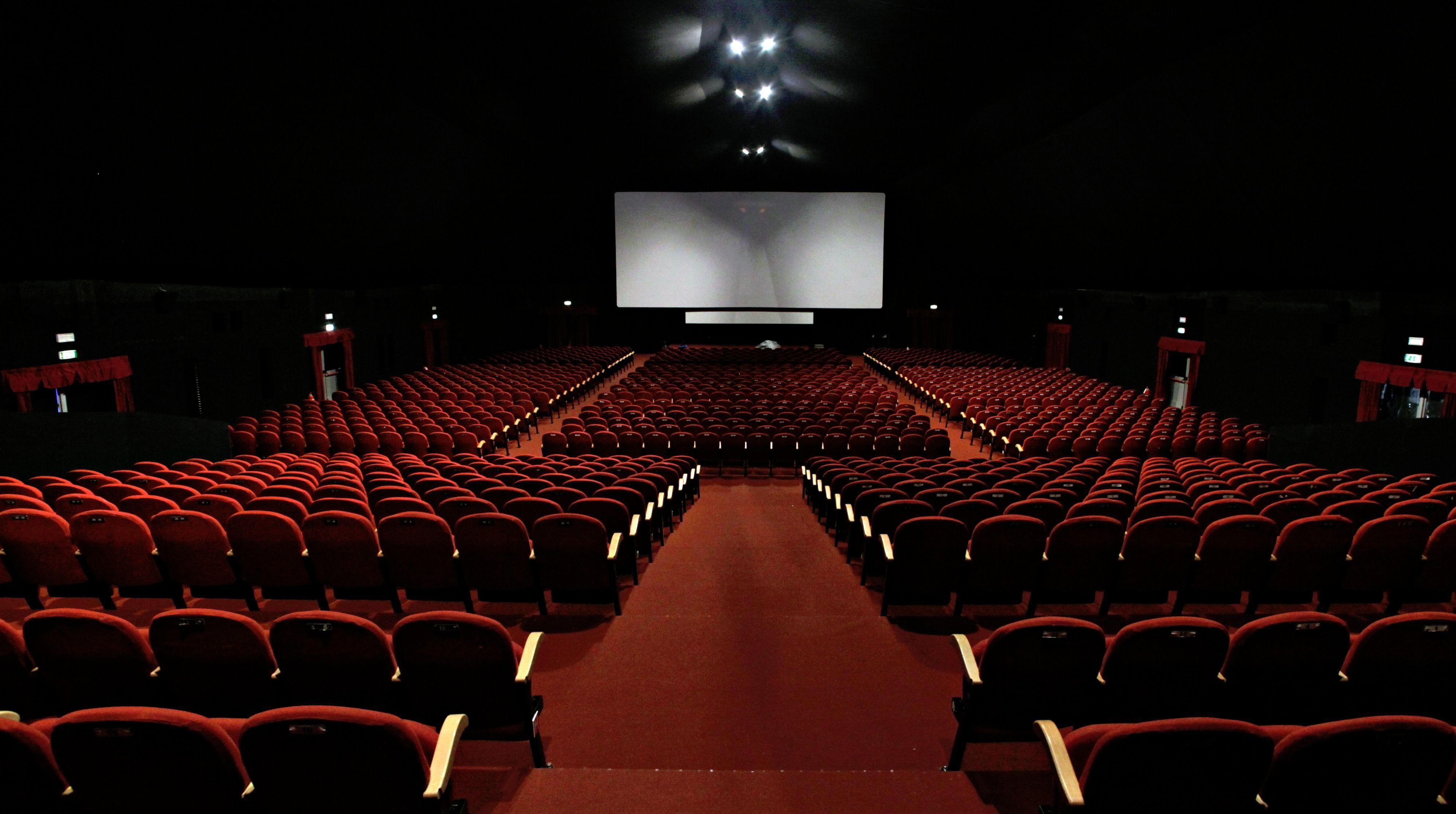 """Képtalálat a következőre: """"cinema going"""""""