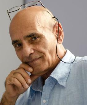 Ray Bajada