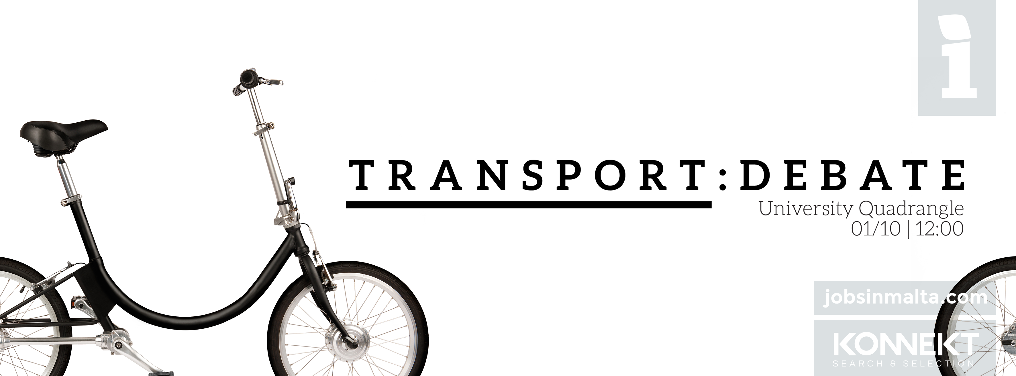The Insite Transport Debate