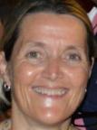 Dr Mariella Mangion