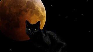 Lilith Μαύρη Σελήνη Λίλιθ Λίλιαν Σίμου astrolife