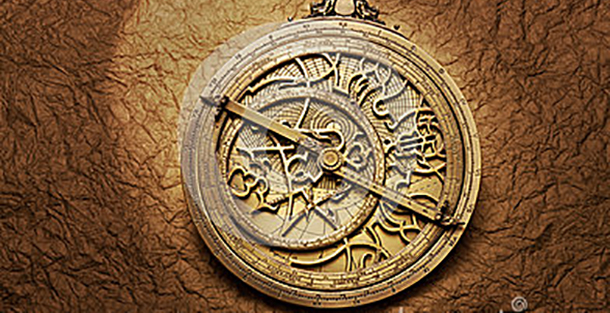 Λίλιαν Σίμου astrolife