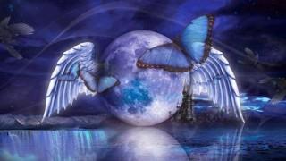 ρούνες προβλέψεις 2016 Λίλιαν Σίμου astrolife