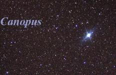 astrolife Λίλιαν Σίμου