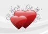 935567_valentines_day_design