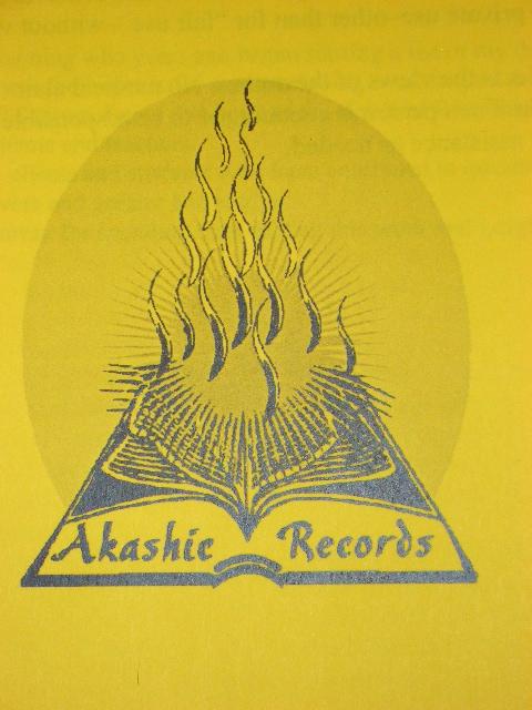 AkashikRecordsSRT2