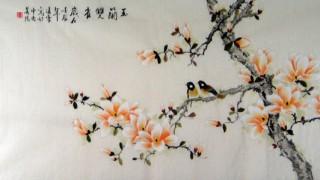 κινέζικη αστρολογία astrolife εβδομαδιαίες προβλέψεις