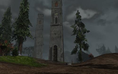 Darkfall_111