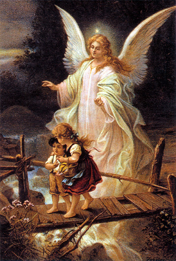 Guardian_Angel_1900