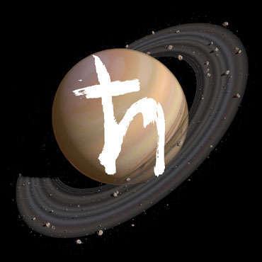 Λίλιαν Σίμου προβλέψεις astrolife.gr Κρόνος στον Τοξότη