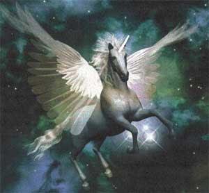 UnicornFlying-for