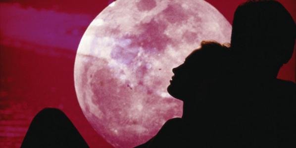 amoureux.com site γνωριμιών ασφαλής dating δίκτυο