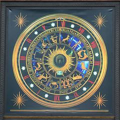 astrology14