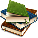 books-icon-128