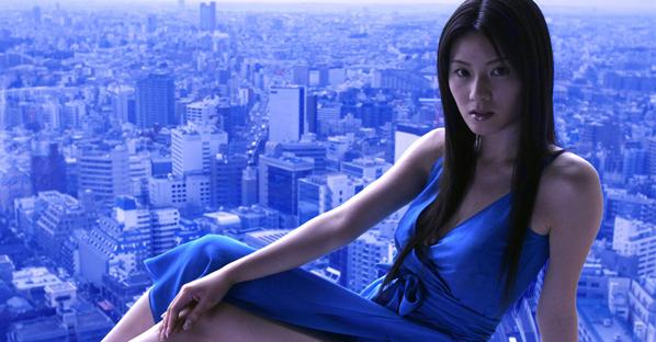 κινέζικο ζωδιακό ραντεβού Οδηγός της Μονής γυναίκας για dating