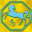 chinois-cheval