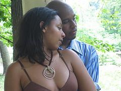 couples18