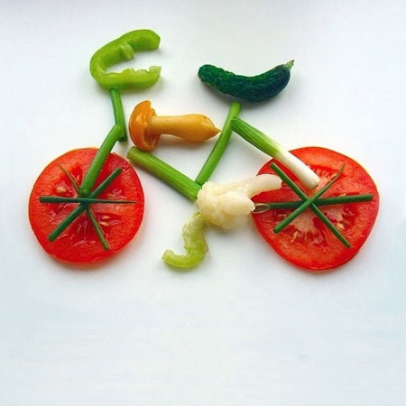 eat_healthy_01