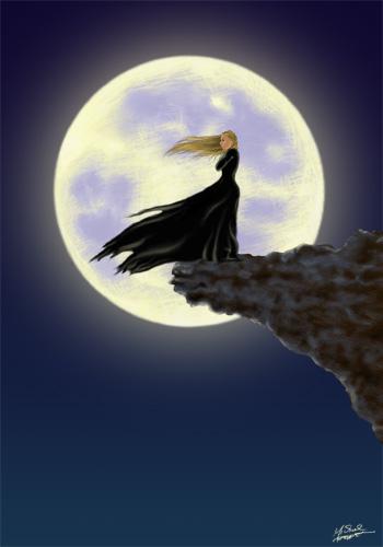 full_moon_final_elfwood