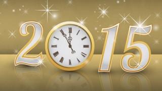 Λίλιαν Σίμου προβλέψεις Ιανουάριος 2015 astrolife.gr
