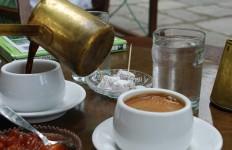 καφές Λίλιαν Σίμου astrolife
