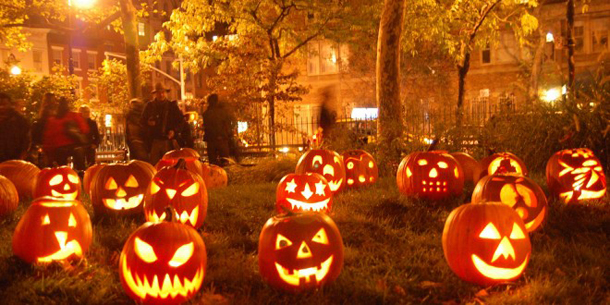 halloween-picture-660x330