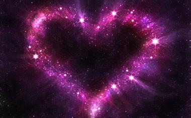 heart-galaxy-380x235