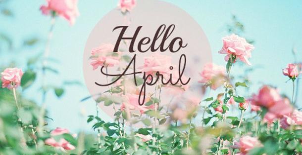 προβλέψεις Απριλίου Λίλιαν Σίμου astrolife