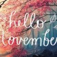μηνιαίες προβλέψεις Λίλιαν Σίμου astrolife