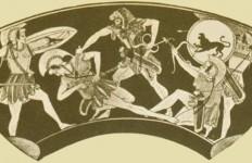 Λίλιαν Σίμου άθλοι Ηρακλή astrolife