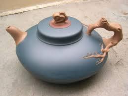 astrolife τσάι τσαγέρα