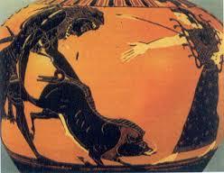 Λίλιαν Σίμου άθλοι του Ηρακλή astrolife
