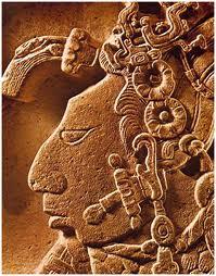 Εαρινή Ισημερία Λίλιαν Σίμου astrolife