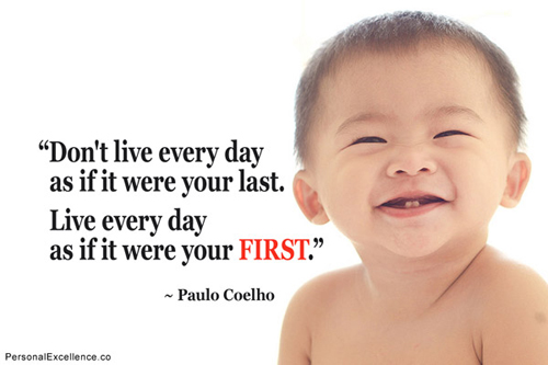 inspirational-quote-first-day-paulo-coelho