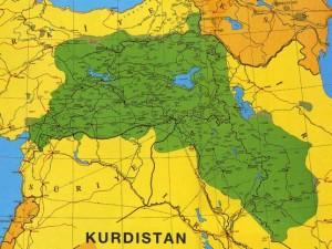 kurdistan03-300x225