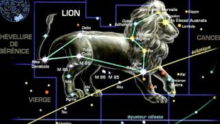 Λίλιαν Σίμου ετήσιες προβλέψεις Λέων 2015 astrolife.gr