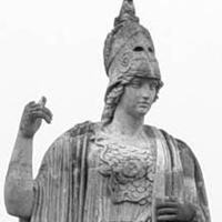 Λίλιαν Σίμου Αθηνά astrolife