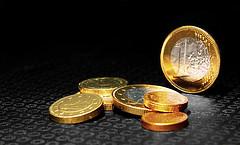 money115