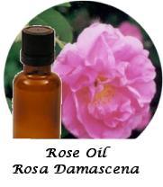 rose-oil-otto
